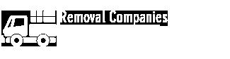 Removal Companies Camden